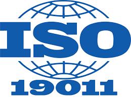Publicada a ISO 19011: 2018 - Diretrizes para Auditoria de ...
